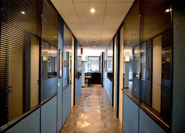 bureaux labo photo