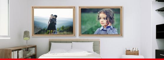 caisse am ricaine tirage photo avec finition caisse am ricaine labophotos. Black Bedroom Furniture Sets. Home Design Ideas