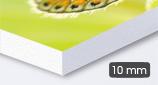 PVC 10 mm