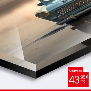 tirage plexi 39 dark impression et tirage plexi photo grand format labo photos. Black Bedroom Furniture Sets. Home Design Ideas
