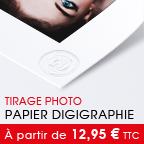Verre acrylique -> Digigraphie