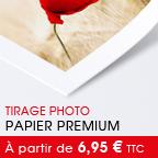 Finitions -> Premium