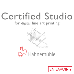 certification-hahnemuhle